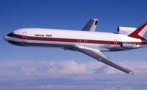 Boieng-727