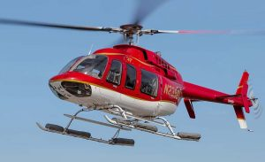Bell-206-407