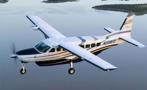 Cessna-Caravan