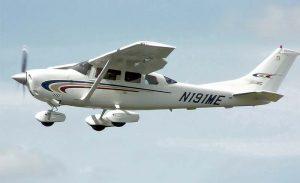 Cessna-206