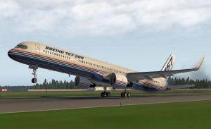 Boieng-757-300