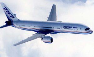 Boieng-757-200