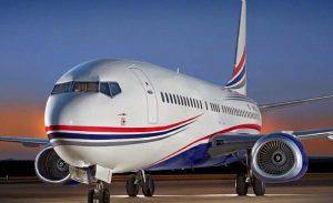 Boieng-737-400