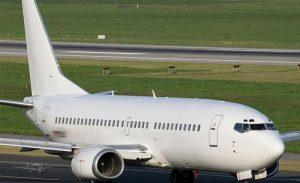 Boieng-737-300